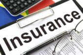 Know The Facts About Health Insurance Plans