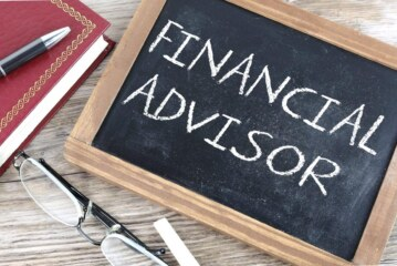 Why is GFC the Best Expat Financial Advisor