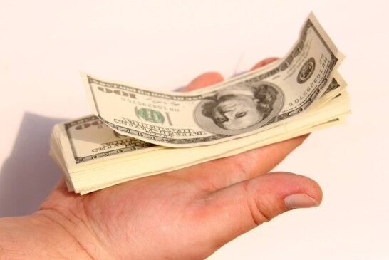 Fast Money for all kinds of Loan Needs