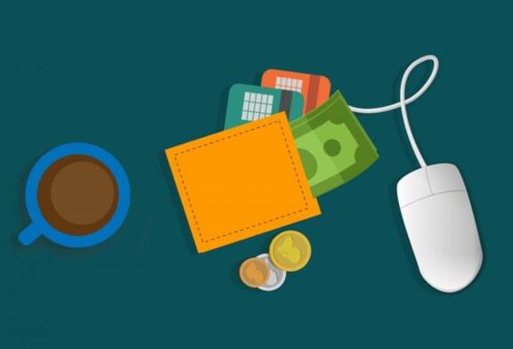 Grab Your Trade ConvenienceWithNeotracker Wallet
