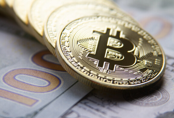 How To Trade Using Bitcoins And In Binary Options?