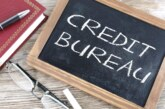 What Is A Credit Bureau?