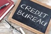 What Is A Credit Bureau?