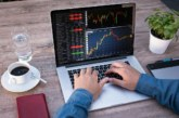 The ultimate guide to surviving in the Forex market