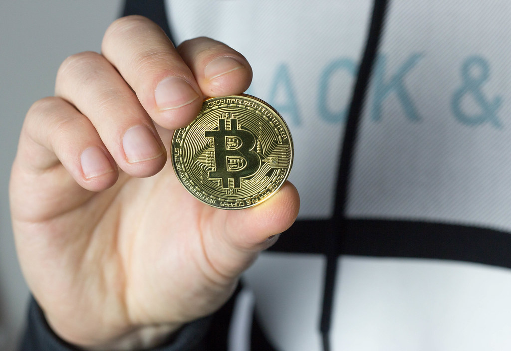 The Market for Bitcoins MiningIs Growing Day By Day