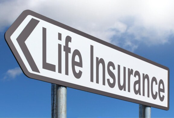Know All About Contestability Period in Life Insurance