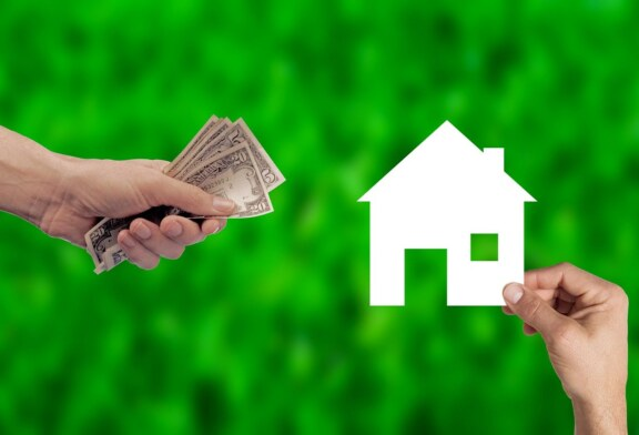 Six Benefits of Refinancing your Mortgage Loan