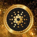 The Greatest Functionality and Use of Cardano Exchange