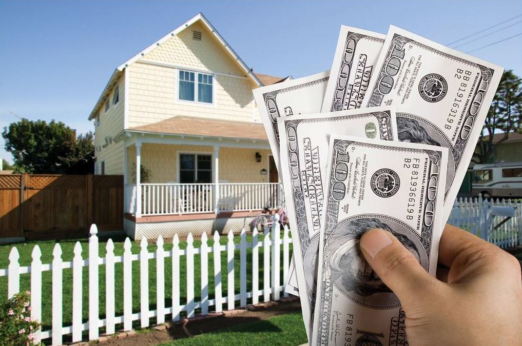 When is the best time to apply for a mortgage?