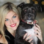 Things you need to know to keep your pets safe around fireworks
