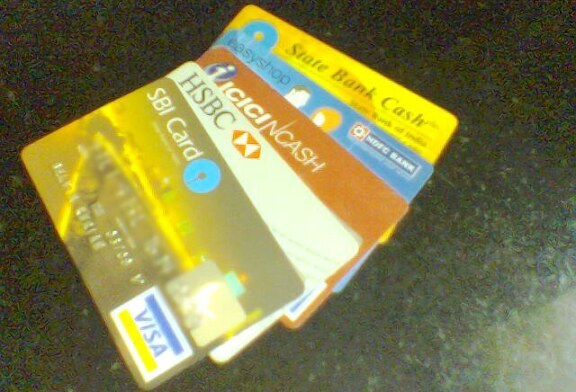 How to Apply for SBI Credit Card: Offers, Rewards, & Payment