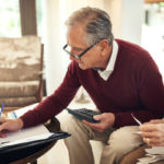 7 Reasons to Keep Saving in Retirement