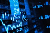 Tips on how to choose the best forex trading strategy