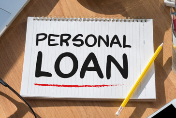 How to Avail a Personal Loan at the Lowest Interest Rates