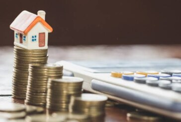 Things to Know Before Being a Home Loan Guarantor