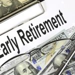 4 Ways To Save Extra Money For Your Retirement