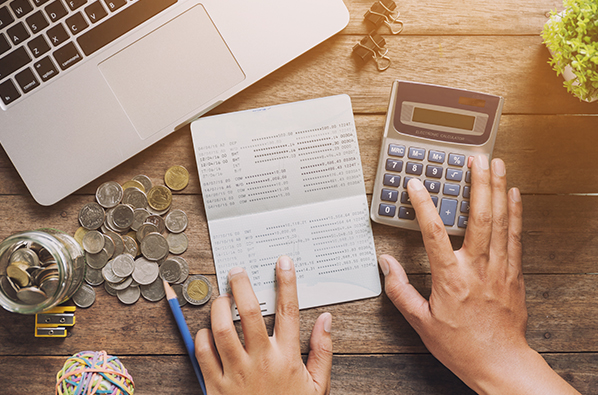 5 Things You Should Avoid When Getting a Savings Plan Online