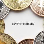 Tips to Buy Cryptocurrency