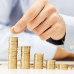 Plan Your SIP Investments Like a Pro