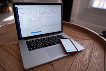 Quick 4-step Guide To Start Stock Trading in UAE | Century Financial