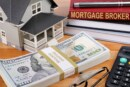 UNDERSTANDING THE BASICS OF MORTGAGE